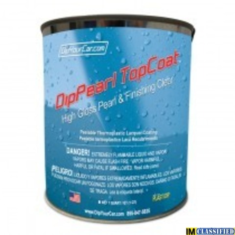 DipIt.ca for Best DipPearl TopCoat in Canada - 1/1