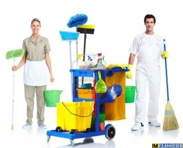 """Shining Star Outsource Pvt.Ltd """"Support Staff Service"""" Gurgaon - 1/1"""