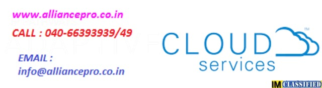 Cloud consulting services | Cloud migration support - 1/1