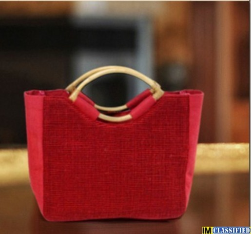 Jute bag suppliers in India - 4/4