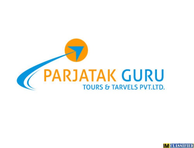 Tour Operator for Baharampur - 3/3