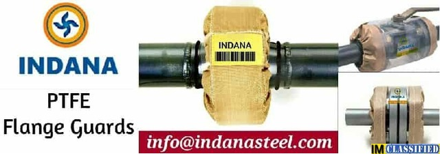Buy Blind Flanges By Inida's Top Manufacturing Company - 2/4