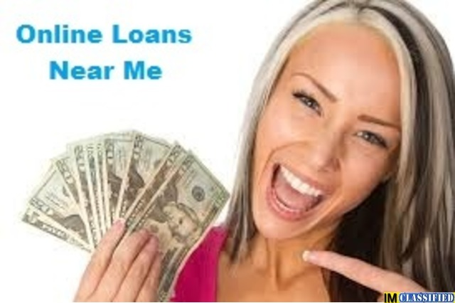 Online Payday Loans No credit Check Instant Approval - 2/3