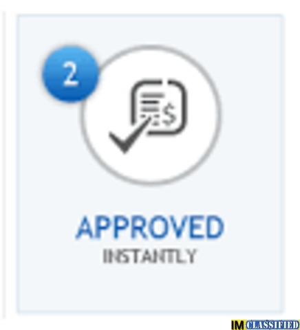 Online Payday Loans No credit Check Instant Approval - 3/3