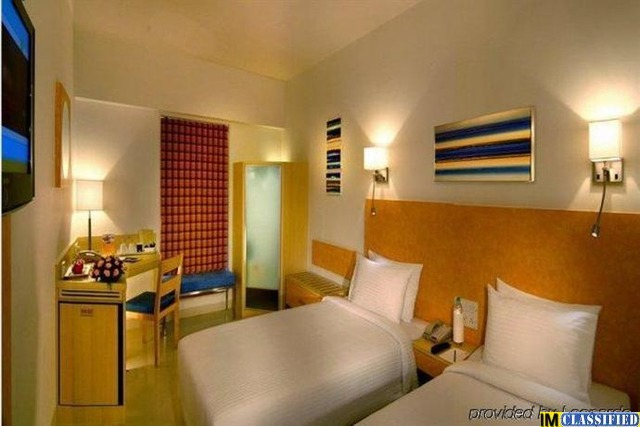Hotels Booking Online – Hotelsyeh - 2/2