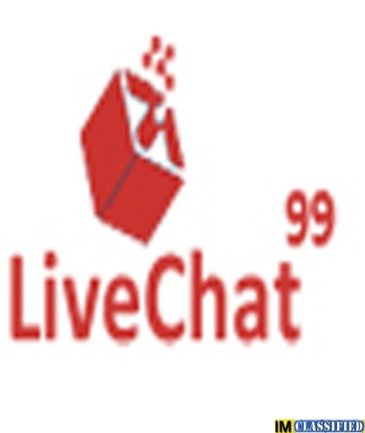 Live Chat Support Software - 1/1