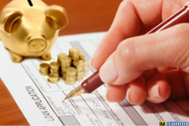 Exciting Loans offered at low interesting rates, Bangalore