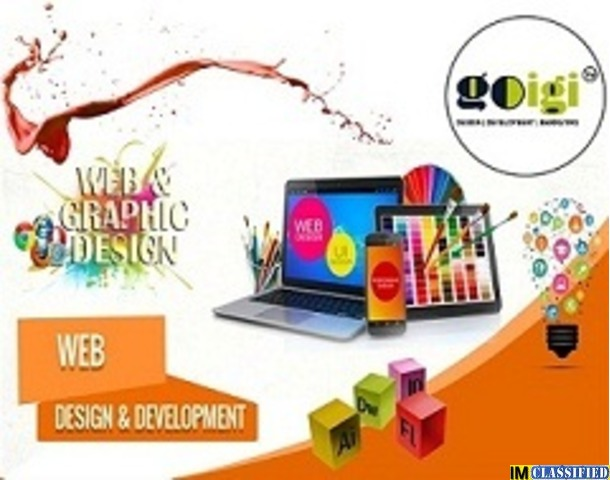 Premier Website Development services at Affordable Pricing - 3/5