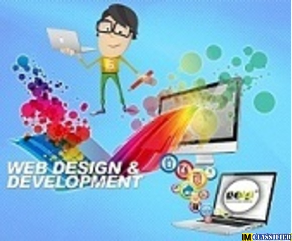 Premier Website Development services at Affordable Pricing - 5/5