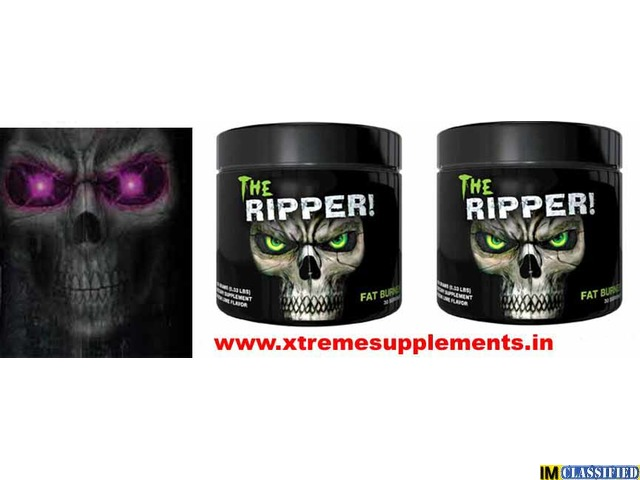 THE BEST GENUINE FOOD SUPPLEMENTS IN INDIA NOW AVAILABLE AT www.xtremesupplements.in or 9910401132 - 2/4