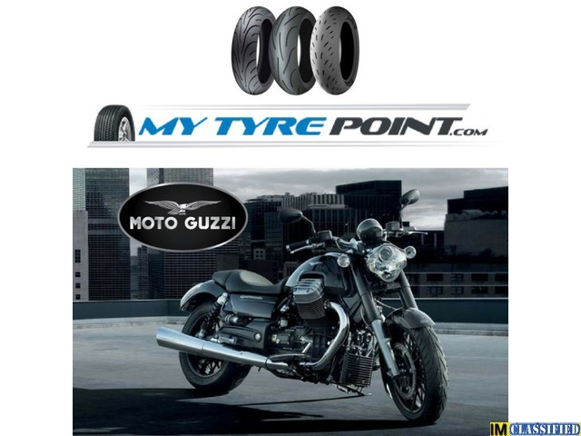 Shop New Bike Tyres Online At Mytyrepoint Com With Great Deals